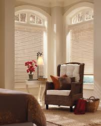 hunter douglas blinds and window treatments