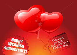 Happy Anniversary Best Wishes Messages Marriage Bureau In Delhi Best Matrimonial Services Vivahsanyog
