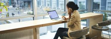 Hr Help Desk Job Description Communications Assistant Job Description Workable