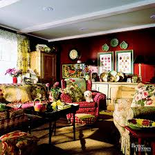 home interior catalog 2015 if you grew up in the 90s this will take you back to your