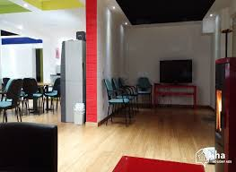 loft 10 pavia pavia province rentals for your vacations with iha direct