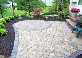 Block Patio Designs 20 Stunning Cement Patio Ideas Concrete Patios Patios And Concrete