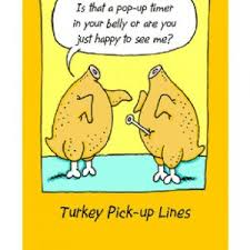 thanksgiving turkey jokes mr