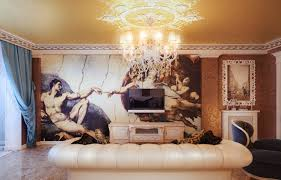 curious wall murals glasgow tags wall murals wall murals full size of mural wall murals amazing wall murals decorative elements utilizing painted wall murals