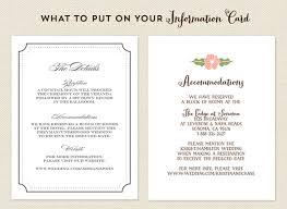 interesting wedding invitations columbus ohio 38 about remodel