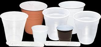 bicchieri di plastica sono riciclabili prodotti cups srl cups srl