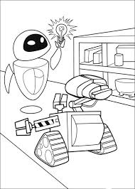 56 disney wall coloring pages disney images