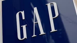 what time does old navy open on thanksgiving day gap inc plans to close 200 gap and banana republic stores open