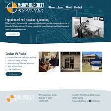 home design by engineer services u003c u003e photricity web design