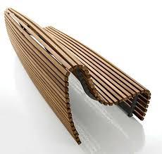 Wood Bench Designs Plans Park Bench Designs Plans U2013 Amarillobrewing Co