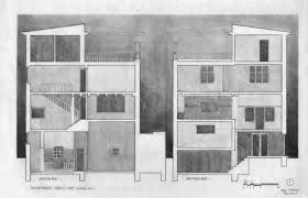 adolf loos breaking with tradition