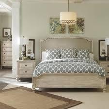 El Dorado Furniture Bedroom Sets How To Build Wooden Bunk Beds Glamorous Bedroom Design