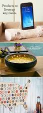 creative housewarming gifts 216 best unique new products images on pinterest unique gifts