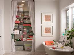 Small Bathroom Storage Ideas Ikea Colors Small Bathroom Storage Ideas Ikea Rectangular Undermount Sink