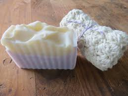 Bath And Shower Gift Sets Gift Sets Spring Farm Lavender