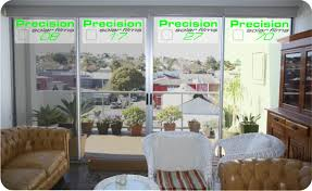 interior window tinting home window tinting brisbane for home office commercial window tinting