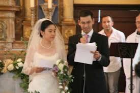 mariage cagnard les amis du cagnard juin 2009