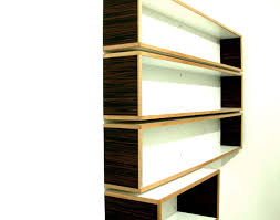 fascinating wall hanging bookshelf australia wall mounted shelf beautiful wall decor hanging bookshelf pinterest wall mounted shelving systems for garage full size
