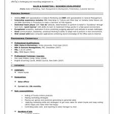 cover letter formats for a resume formats for resume cover letter