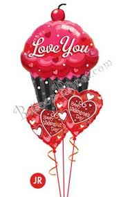 balloon delivery st louis s day elmo airwalker balloon bouquet s day