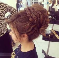 upstyles for long hair 20 prom updos for long hair long hairstyles 2017 long