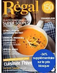 abonnement cuisine et vins abonnement magazine cuisine et vins hors srie vins abonnement