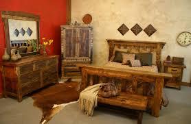 bedroom compact bedroom wall decorating ideas cork wall decor
