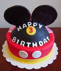 Mickey Mouse Furniture by Mickey Mouse Cupcake Decorating Ideas Home Design Wonderfull