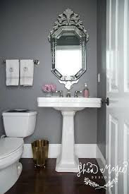 bathroom paint ideas bathroom paint ideas gray ukraine