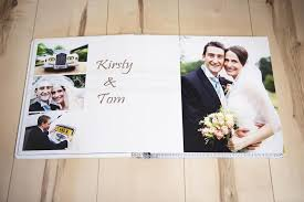 wedding photo albums marta bespoke wedding albums marta demartini wedding