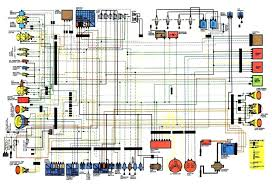 electrical wiring color code wiring diagram cat 5 6 a electrical