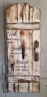 best 25 antique doors for sale ideas on pinterest old doors for