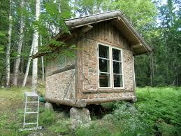 14 small house plans for log homes home log homes info log home log cabin from cordwood construction dot wordpress small house tiny