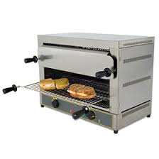 Catering Toaster Commercial Toaster Purchasing Guide Kinnek
