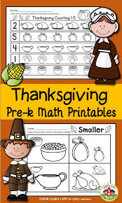 thanksgiving at the tappletons activities 297 best thanksgiving in preschool images on pinterest