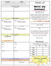 5 e lesson plan example brockband template for reading slide1