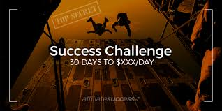 Challenge Success Success Challenge Live Study Going From Zero To Day