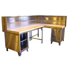 stainless steel corner work table cabinet work benches storage workbenches 304 stainless steel