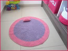 tapis pour chambre ado 37 fantastique image tapis chambre bébé fille inspiration maison