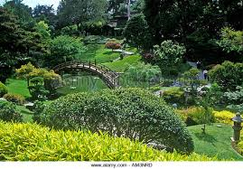 Huntington Botanical Gardens Pasadena by Huntington Botanical Gardens Usa Stock Photos U0026 Huntington