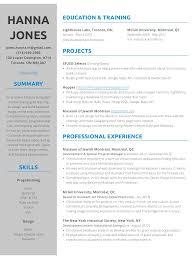 hanna jones cv pdf pdf archive