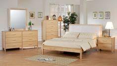 natural wood bedroom furniture bright natural wood bedroom furniture sets design ideas zen