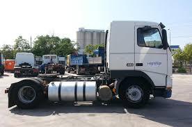 tractor volvo tractor volvo cabeza tractora fh perfil 1280x850 162918