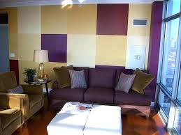 accent wall ideas for kitchen purple accent walls purple accent walls ideas for living room