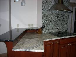how to install a mosaic tile backsplash in the kitchen granite countertop black lacquer kitchen cabinets how to install