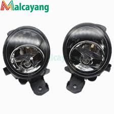 high quality wholesale for nissan n16 from china for nissan n16
