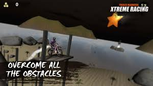 motocross madness game download motocross 2017 android apps on google play