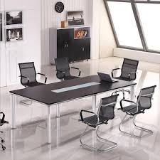 Modular Conference Table Best Price Luxury Office Table Modular Conference Tables For