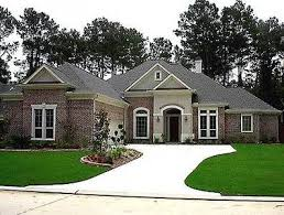 one level houses the 25 best one level homes ideas on one level house