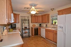 Shenandoah Kitchen Cabinets Reviews 100 Shenandoah Kitchen Cabinets Reviews 100 Rustic Beech